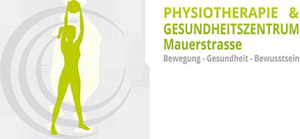 Atlastherapie, Atlasbehandlung,Atlaskorrektur - Physiotherapie & Gesundheitszentrum Mauerstrasse, Ludwigslust