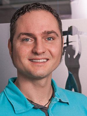Marc Schlossus