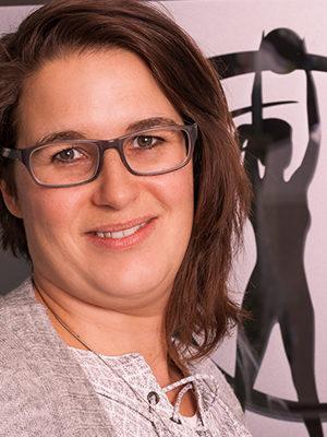 Simone Flögel