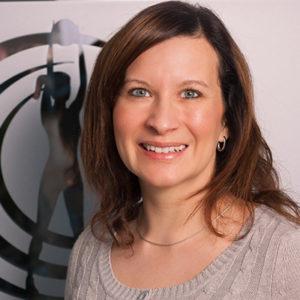 Sylvia Henning